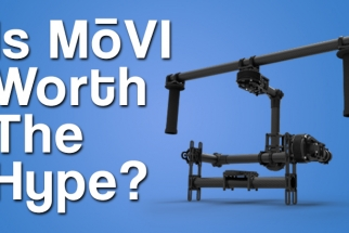 Is MōVI Worth The Hype?