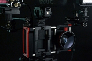 Beastgrip Universal Lens Adapter Turns Your Phone Into The Camera You Already Have