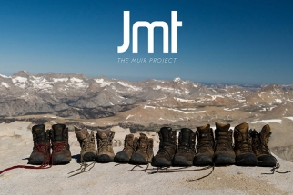 'The Muir Project' Documentary: Exclusive Interview And Clips From The Film