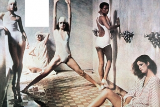 Iconic Photographer Deborah Turbeville Dies at 81