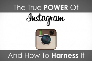 Are You Harnessing The Full Power Of Instagram?