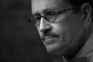 Two Hours of Gregory Heisler and the Story of his Photographic Life