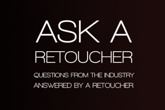 Questions From The Industry Answered By A Retoucher Part 2