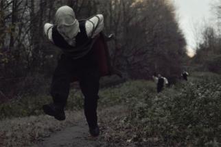 Interview With Nicolas Bruno The Sleepless Photographer