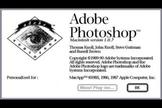 Deke's Techniques Shares a Photoshop Workflow... For Version 1.0