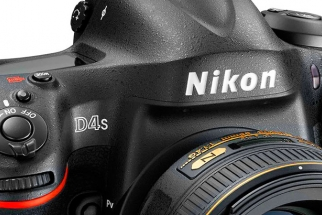 Nikon Falls Short of Financial Projections, To Restructure Leadership