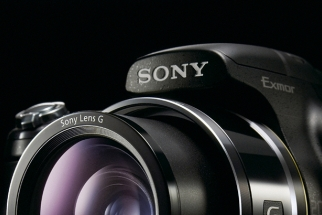 Sony Imaging Posts Loss for Third Straight Fiscal Year