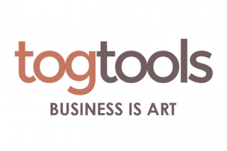 TogTools - Podcasts For Photographers