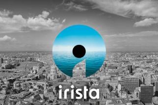 Canon Announces Irista: New Image Hosting Service