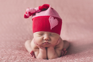 Last Day To Save 100 Bucks On The Ultimate Guide To Newborn Photography