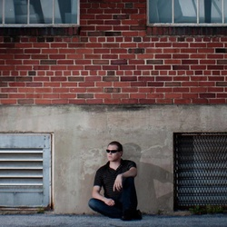 Spencer Lefevre's picture