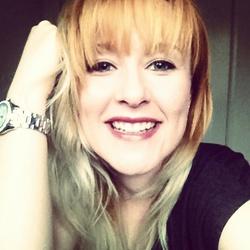 Danielle Douglass's picture