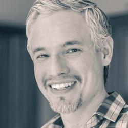 Tony Northrup's picture