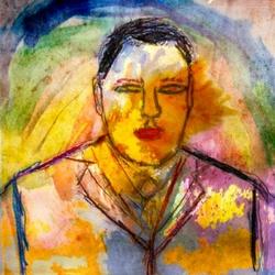Bogdan Radu's picture