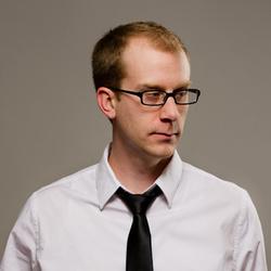 Aaron Ottis's picture
