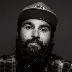 Josh Crump's picture