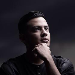 Jeffrey Castillo's picture