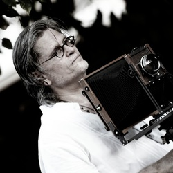 Jeff Kober's picture