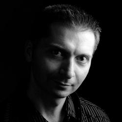 Jozef Povazan's picture