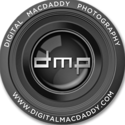 Digital Macdaddy's picture