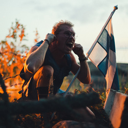 Lukas Renlund's picture