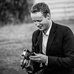 Jan-Christoph Elle's picture