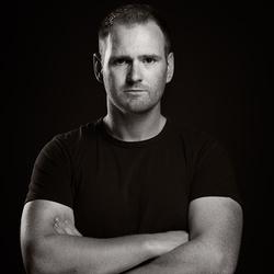 Jon Trengereid's picture