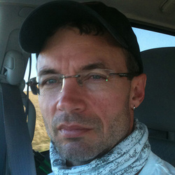 Larry Schultz's picture