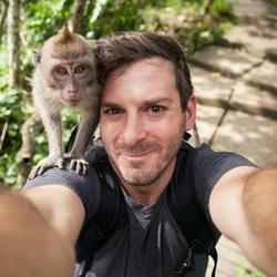 Michael Bonocore's picture