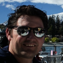 Rogan Templer's picture
