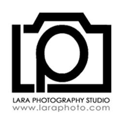 David Lara's picture