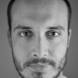 Marko Mihaljevic's picture