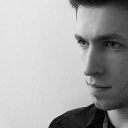 Piotr Borowiec's picture