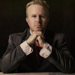 Steven Markham's picture