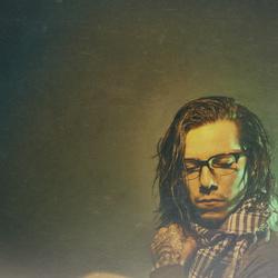 Steven David Branon's picture
