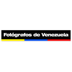 Fotógrafos de Venezuela