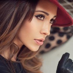 Fernanda Romero