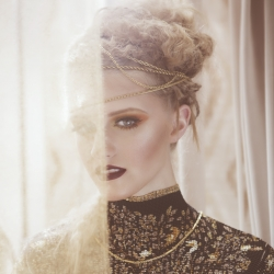 End of Ages