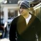 Josiah Mendoza's picture