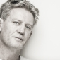 Jeroen Timmerman's picture