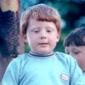 Robert Slowley's picture