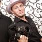 Greg Zastawny's picture