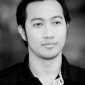 Eric Huynh's picture