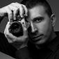 Dragan Medakovic's picture