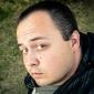 Piotr Tymcio's picture