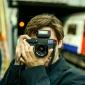 Dave Piper's picture