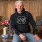 Chuck Eggen's picture