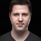 Brett Martin's picture