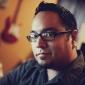 Chuck Navarro's picture