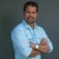 JOHN NACCARATO's picture